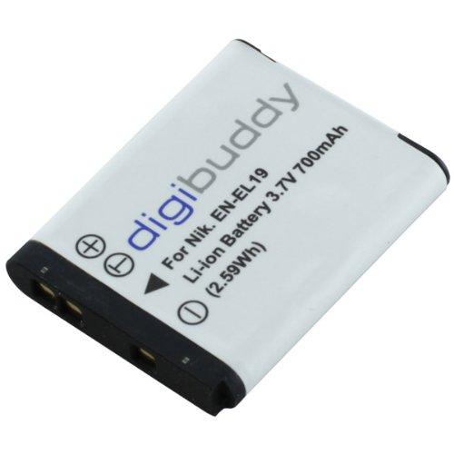 digibuddy-bateria-equivalente-a-nikon-en-el19-37-v-700-mah-compatible-con-nikon-coolpix-s2500-s2600-