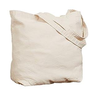 CafePress–Bolsa de tela, mapa del mundo–Gamuza de bolsa de lona bolsa, bolsa de la compra Small caqui