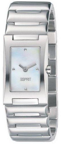 Esprit ES100042001, Orologio da polso Donna