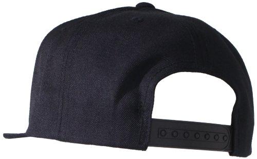 Brixton casquette arden-taille unique Noir - noir