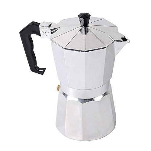 French Press Kaffeekanne Tee Bereiter Coffee Maker Aus Aluminium Von Coffee Französische...