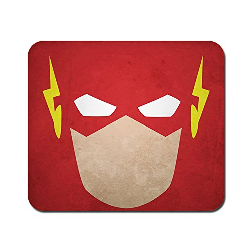 kmltail Sultan of Speed Design Speed Mouse Mat for HP Dell Lenova iball Dragonwar Red Dragon Logitech ibuypower Zebronics Printed Photo Scene Natural Rubber Gaming Mouse Pad Non Slip base-Kmltail  available at amazon for Rs.159