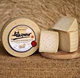 Semicured Manchego Cheese 1kg