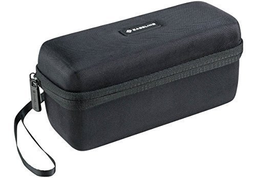 caseling-hard-case-travel-bag-for-bose-soundlink-mini-bluetooth-portable-wireless-speaker-and-for-th