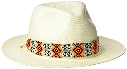 ale-by-alessandra-womens-andarra-panama-style-hat-with-rated-upf-50-natural-one-size