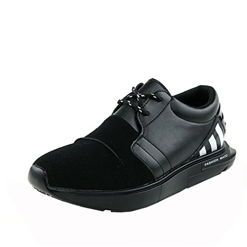 imayson-sandalias-con-cuna-hombre-color-negro-talla-40-eu-245-mm
