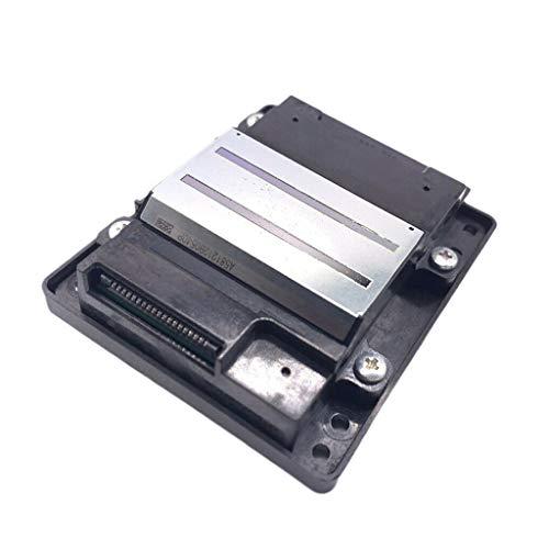 VAILANG Testina di Stampa della Testina di Stampa stampanti Epson WF-7620 7621 7610 7611 7111 3620 3621
