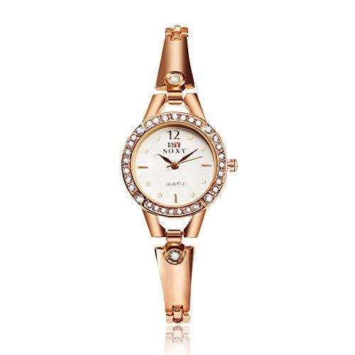 women-quartz-watches-fashion-personality-leisure-outdoor-metal-w0548