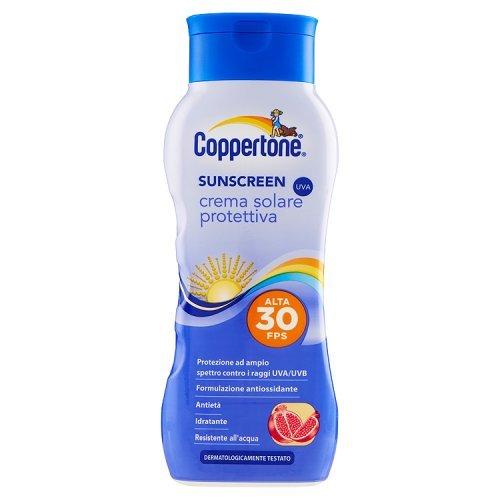 coppertone-crema-prot-fp30-200ml