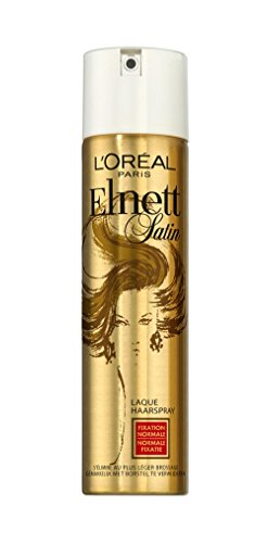 loreal-paris-elnett-satin-fixation-normale-laque-coiffante-75-ml-format-sac