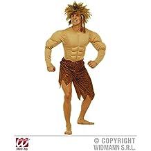 Suchergebnis Auf Amazon De Fur Tarzan Kostum