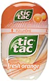 Tic Tac Big-Pack fresh orange
