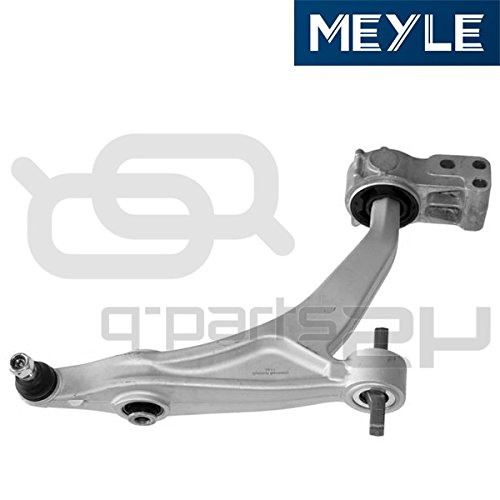 Guidon Suspension Meyle-Original Quality MEYLE 016 050 0010