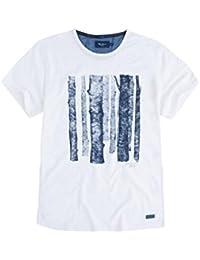T- Shirt Pepe Jeans Blake