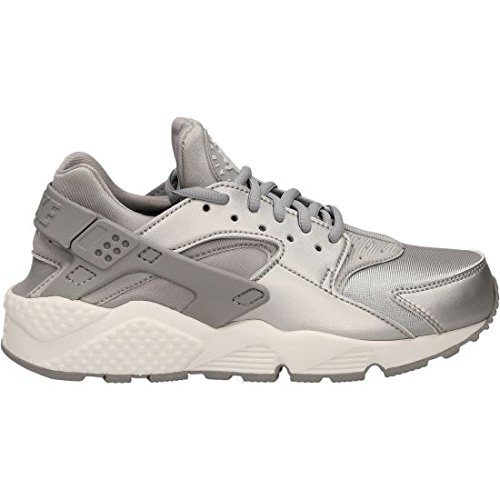 nike-wmns-air-huarache-run-se-femmes-chaussures-argent-859429-002-taille405