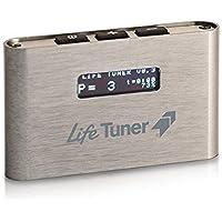 Life Tuner W Titan - Magnetfeldtherapie im Hosen-Taschenformat, Schlafprobleme, Stress, Konzentrationsprobleme... preisvergleich bei billige-tabletten.eu