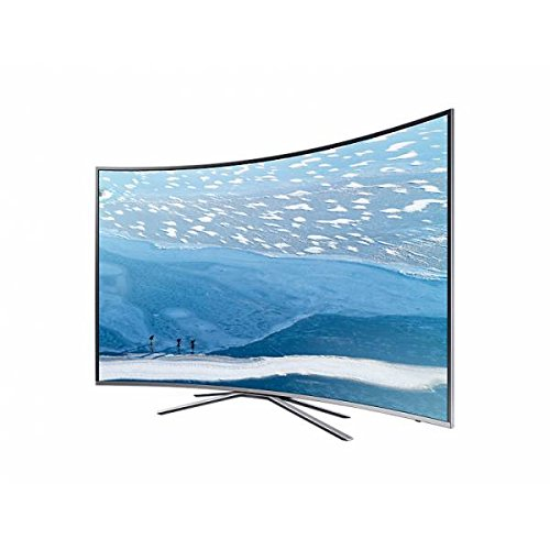 Samsung - Televisor led 49