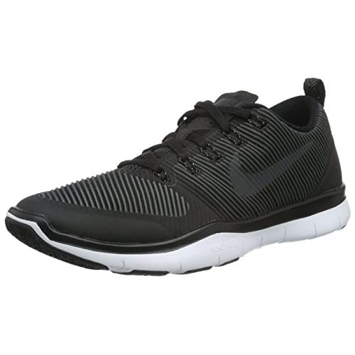 41BG%2BlUwBvL. SS500  - Nike Men's Free Train Versatility Fitness Shoes