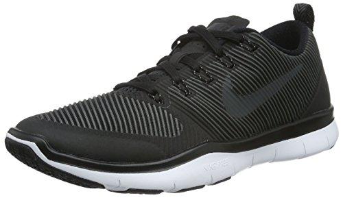 Nike Free Train Versatility, Chaussures de Fitness Homme