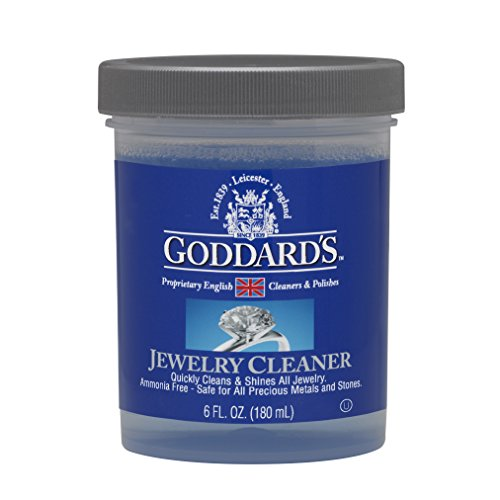 goddards-jewelry-cleaner-by-goddards