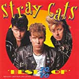Best of 20/20 | The Stray Cats