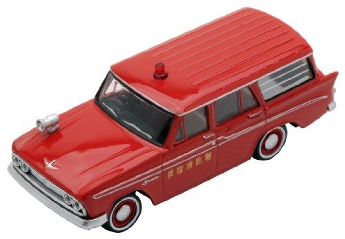 vendimia-lv-141a-tomica-limited-vehiculos-inspecciones-de-incendios-publicidad-principe-skyway