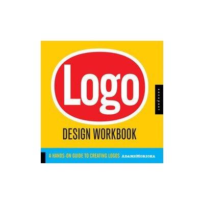 logo-design-workbook-by-rockport-publishers