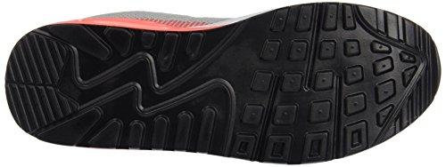 Beppi Shoe Casual Shoe grau (Cinza)