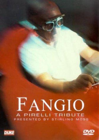 champion-fangio-a-pirelli-tribute-dvd