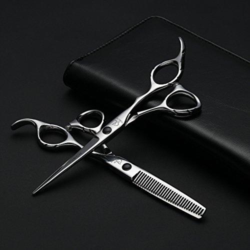 UWILD®Professional Haarschere tijeras peluquería