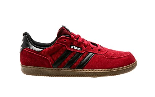 adidas Leonero, Chaussures de Skateboard Homme