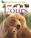 Lire le livre L'ours gratuit