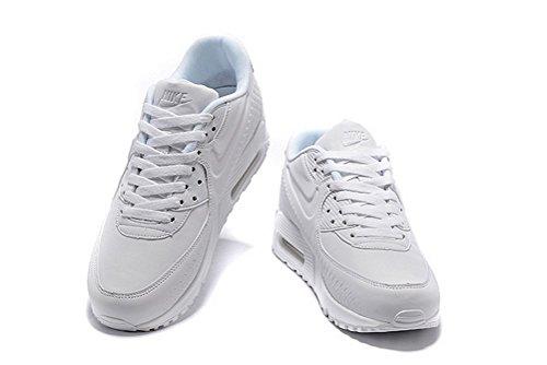 Nike AIR MAX 90 womens HZ2C1MNNQ4HW