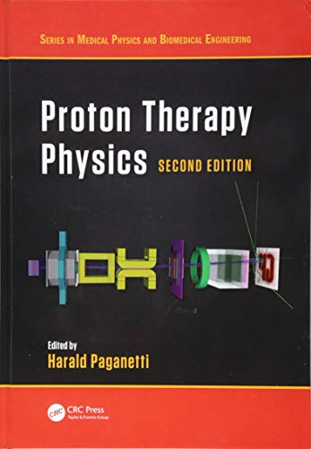 Zoom IMG-2 proton therapy physics second edition