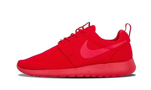 Nike-Roshe-Uno-Scarpe-da-corsa-Varsity-Red-511881-666