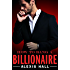How to Bang a Billionaire (Arden St. Ives Book 1)