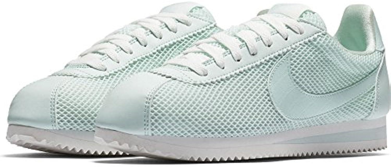 Puma Fierce Eng - Zapatillas de Deporte Mujer -