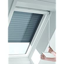 Volet velux for Fenetre a tabatiere