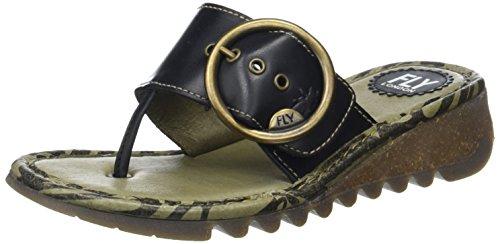 fly-london-trim-sandales-compensees-femme-noir-black-020-39-eu