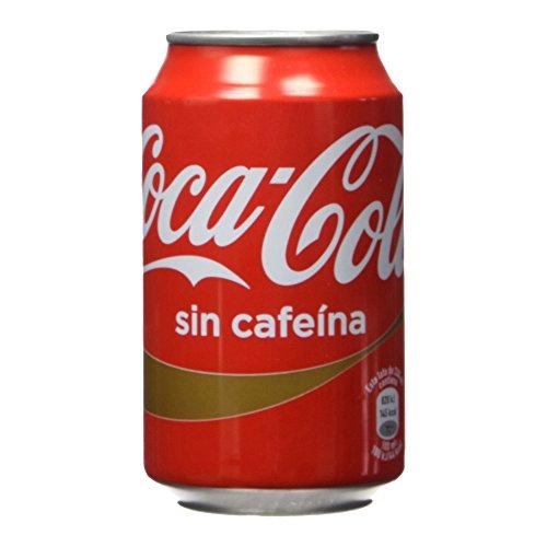 coca-cola-sin-cafeina-lata-330-ml