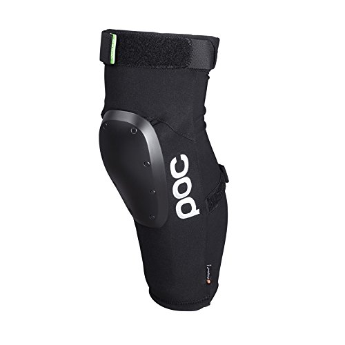 POC Protektor Joint VPD 2.0 DH Long Knee, Uranium Black, S