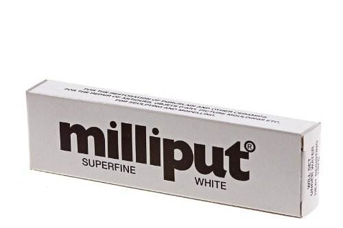 milliput-epoxy-putty-superfine-white
