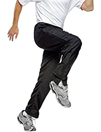 GameGear Gamegear ® Plain Training Pant