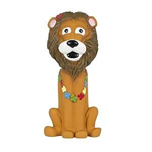 Go-Wild-Latex-Dog-Toys