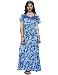VIXENWRAP Women s Nighties   Nightdresses Online  Buy VIXENWRAP ... 89ced2f71