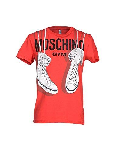 camisetas-moschino-a1910-9015-118-t-42
