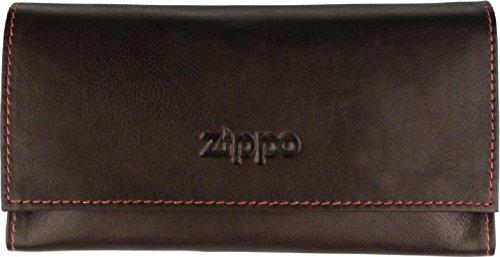 zippo-16370-piel-coleccion-piel-mercancias-negro