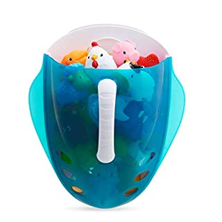 Guarda Juguetes para la Bañera Munchkin (B006MB1PF0) | Amazon price tracker / tracking, Amazon price history charts, Amazon price watches, Amazon price drop alerts