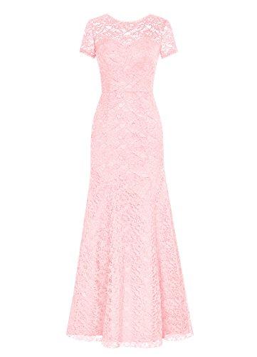 dresstellsr-a-line-chiffon-scoop-prom-dress-wedding-dress-evening-party-dress