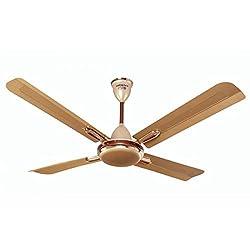 Orient Quadro Ceiling Fan